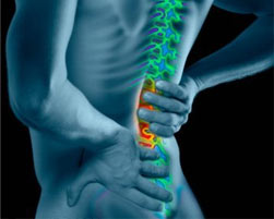 lower-back-pain-chiropractor