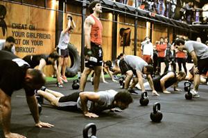 CrossFit-Tuluka-gana-terreno-en-Buenos-Aires