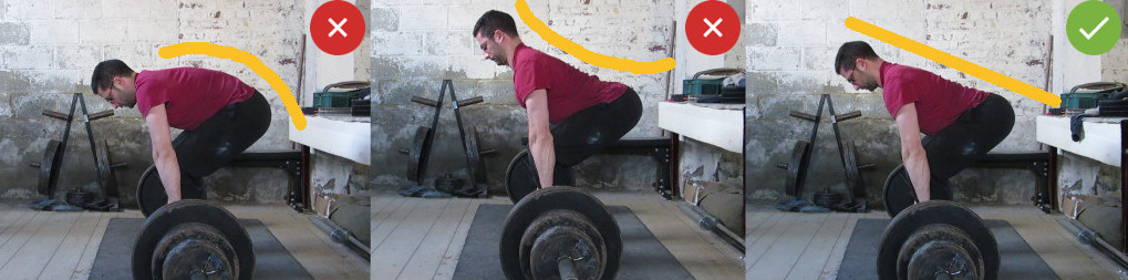 deadlift-lower-back