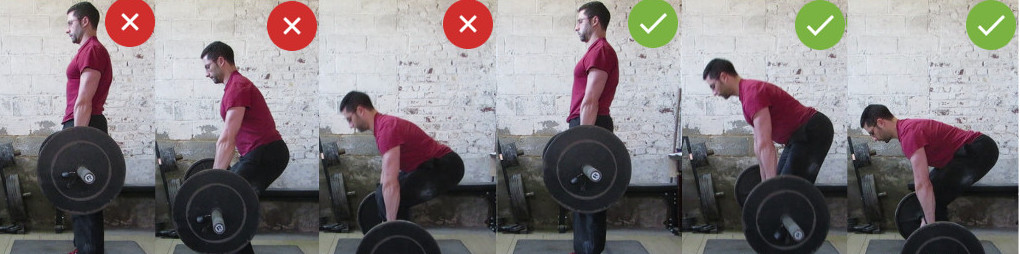 deadlift-lower-bar